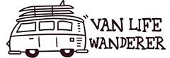 van life wanderer