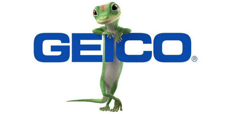geico roadside assistance