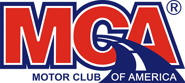 motor club american roadside assistance