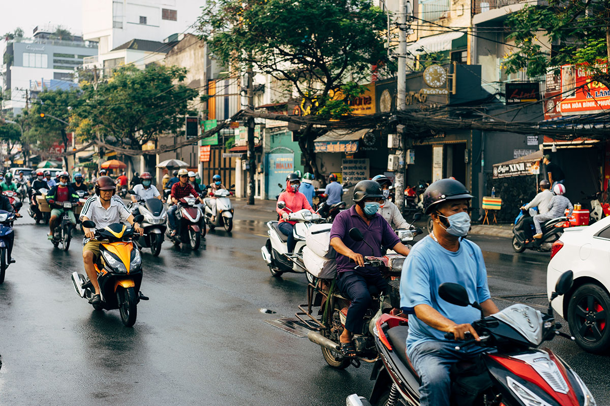 things you should never do in vietnam